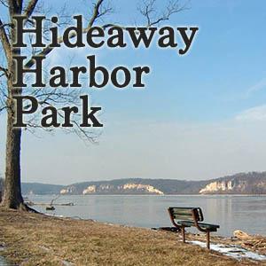 Hideaway Harbor Park.jpg