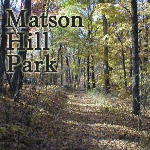 Matson Hill Park.jpg