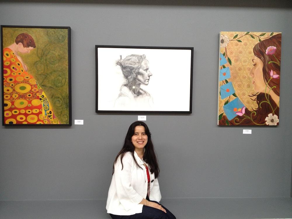 Eliana Cristancho.JPG