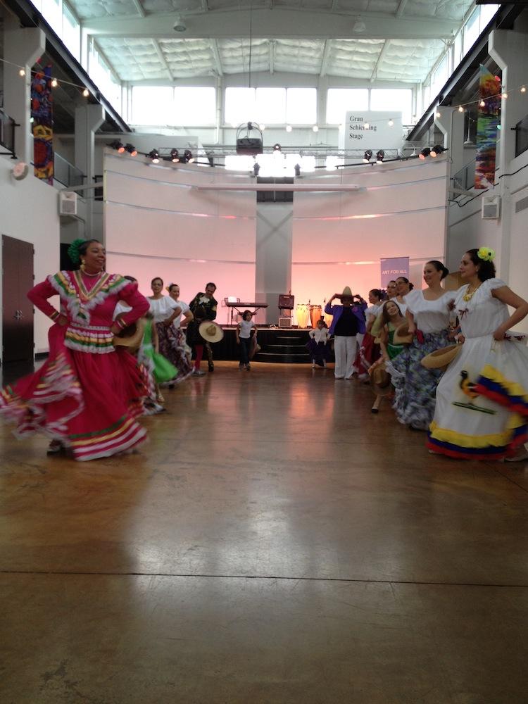 large dance group.JPG
