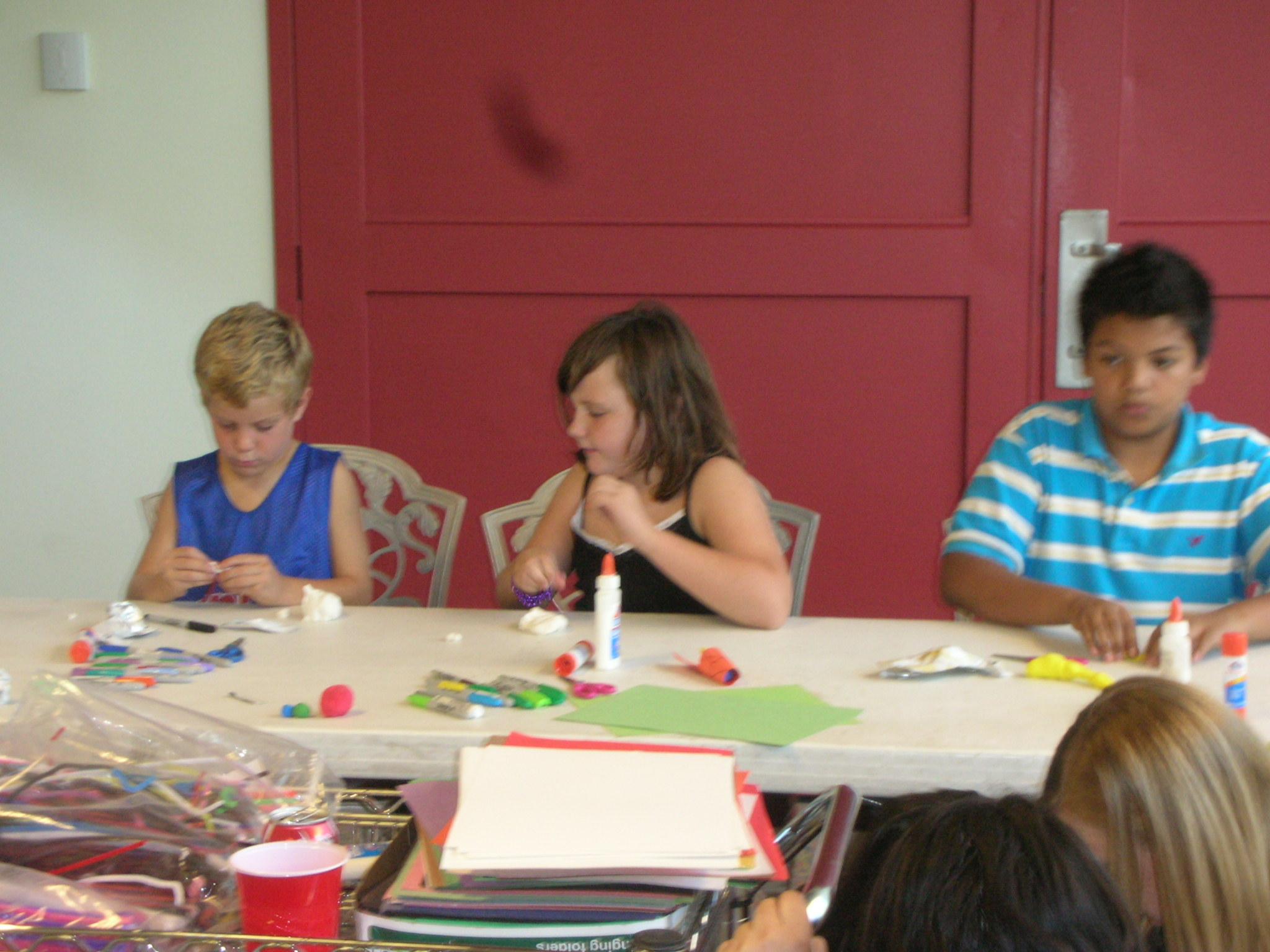 children's activities 2.JPG