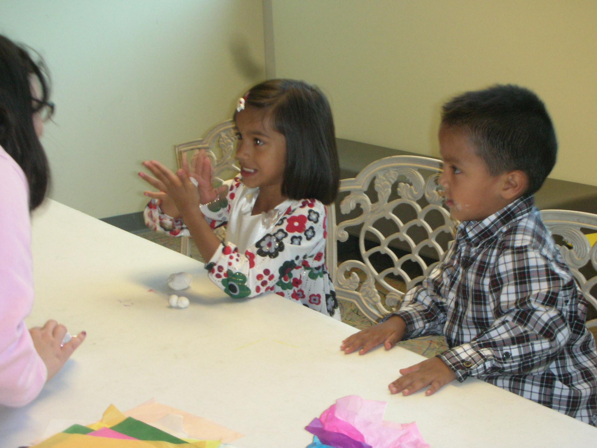 children's activities 3.JPG