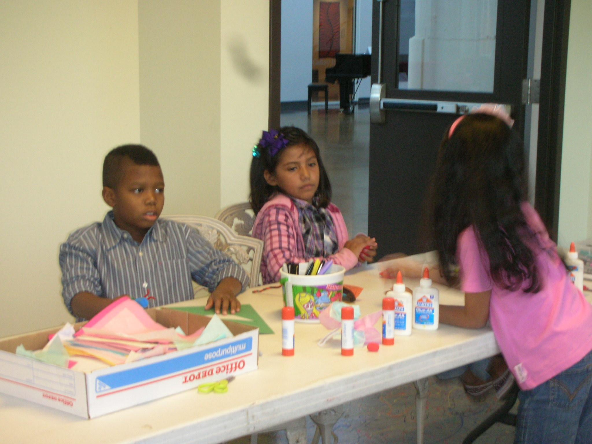 children's activities 4.JPG