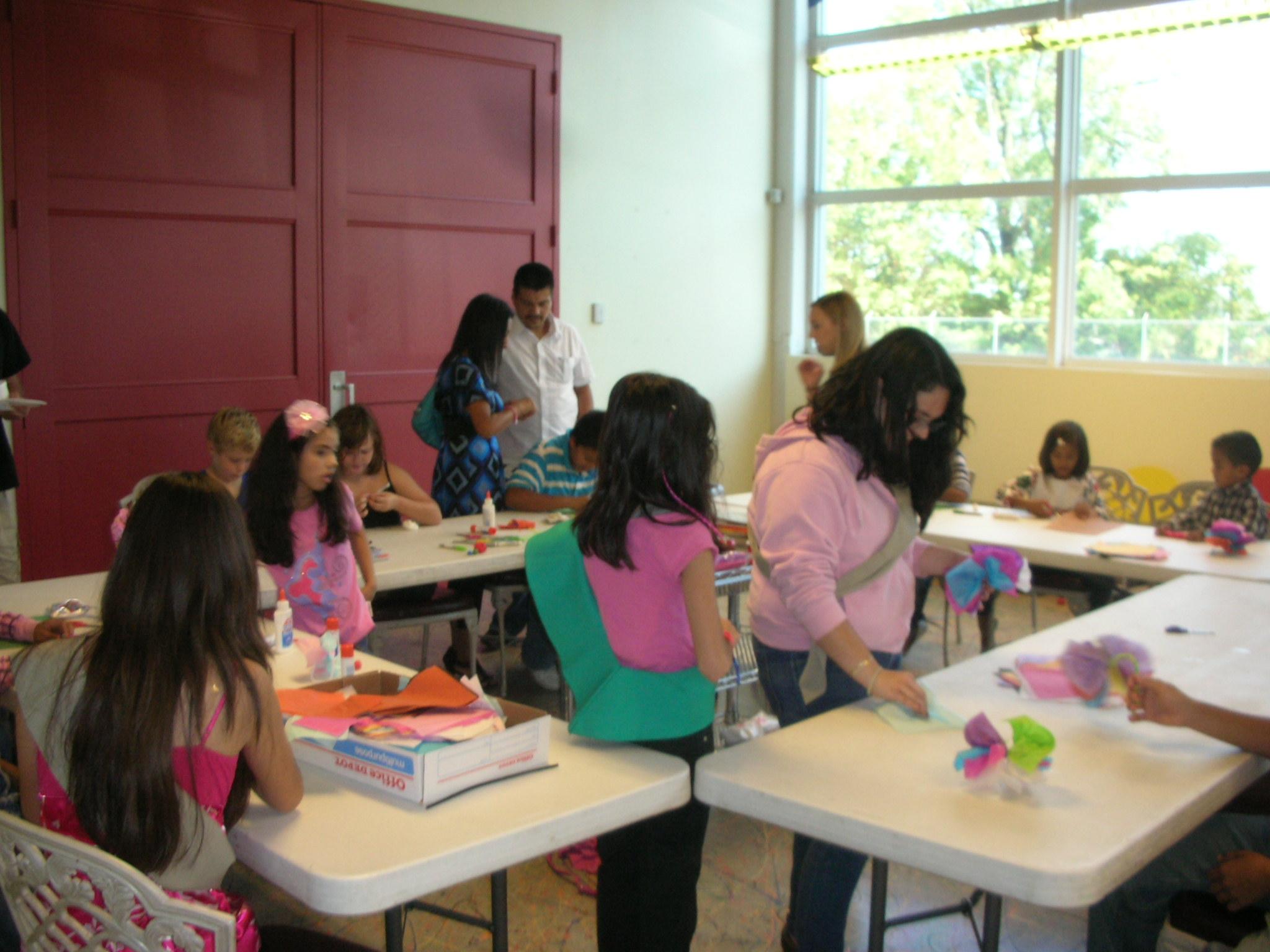 children's activities 5.JPG