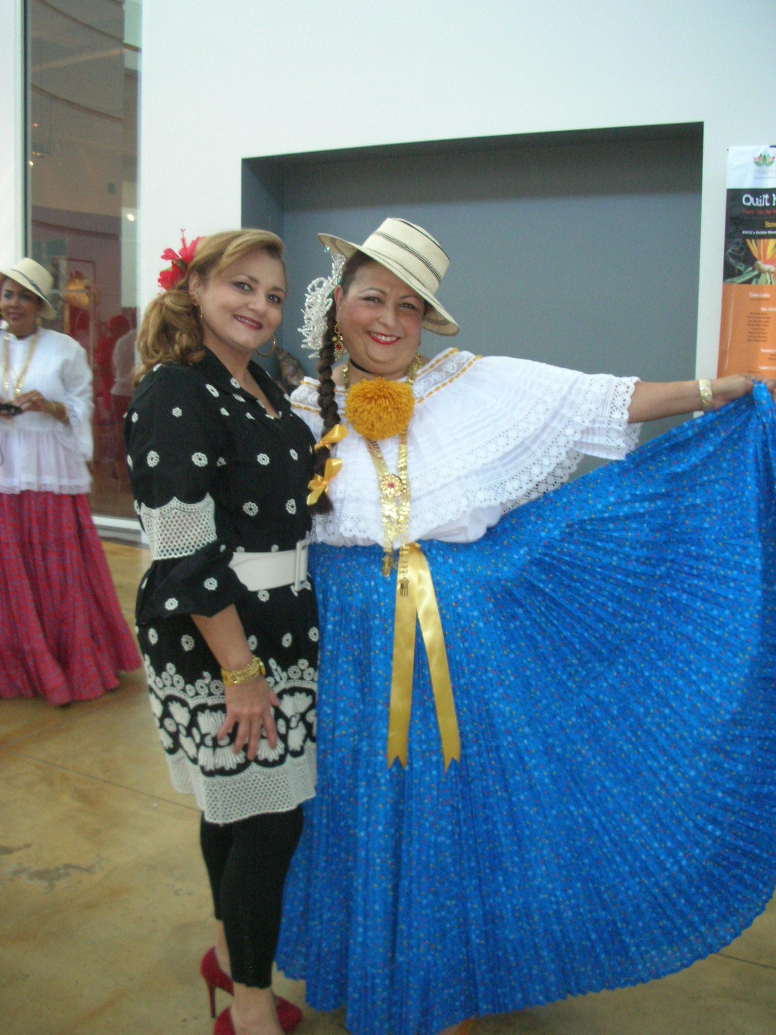 Elydia & Miriam Long.JPG