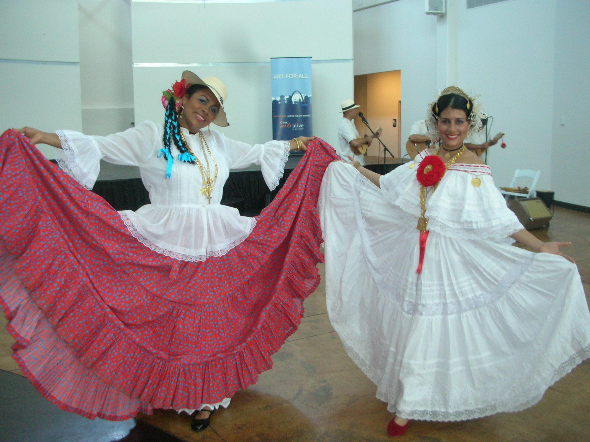 Idalia McNulty & Andrea Saavedra.JPG