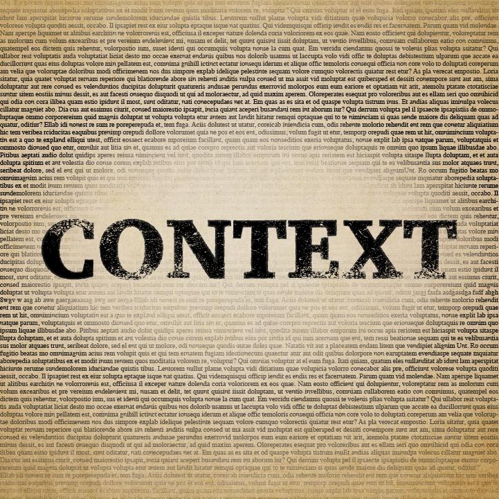 Context_Logo-04.jpg