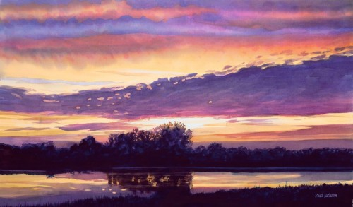 Mill-Creek-Sunset-500x293.jpg