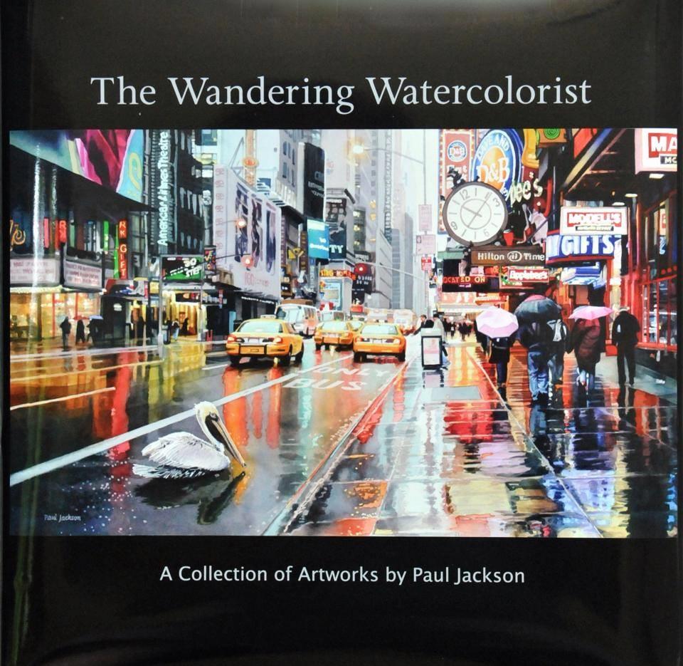 The Wandering Watercolorist.jpg