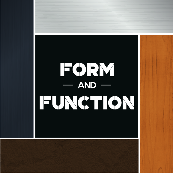 Form and Function-05.png