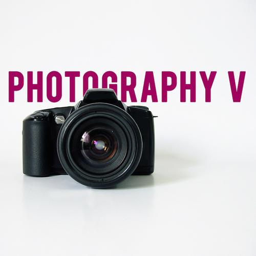 photographyv.jpg
