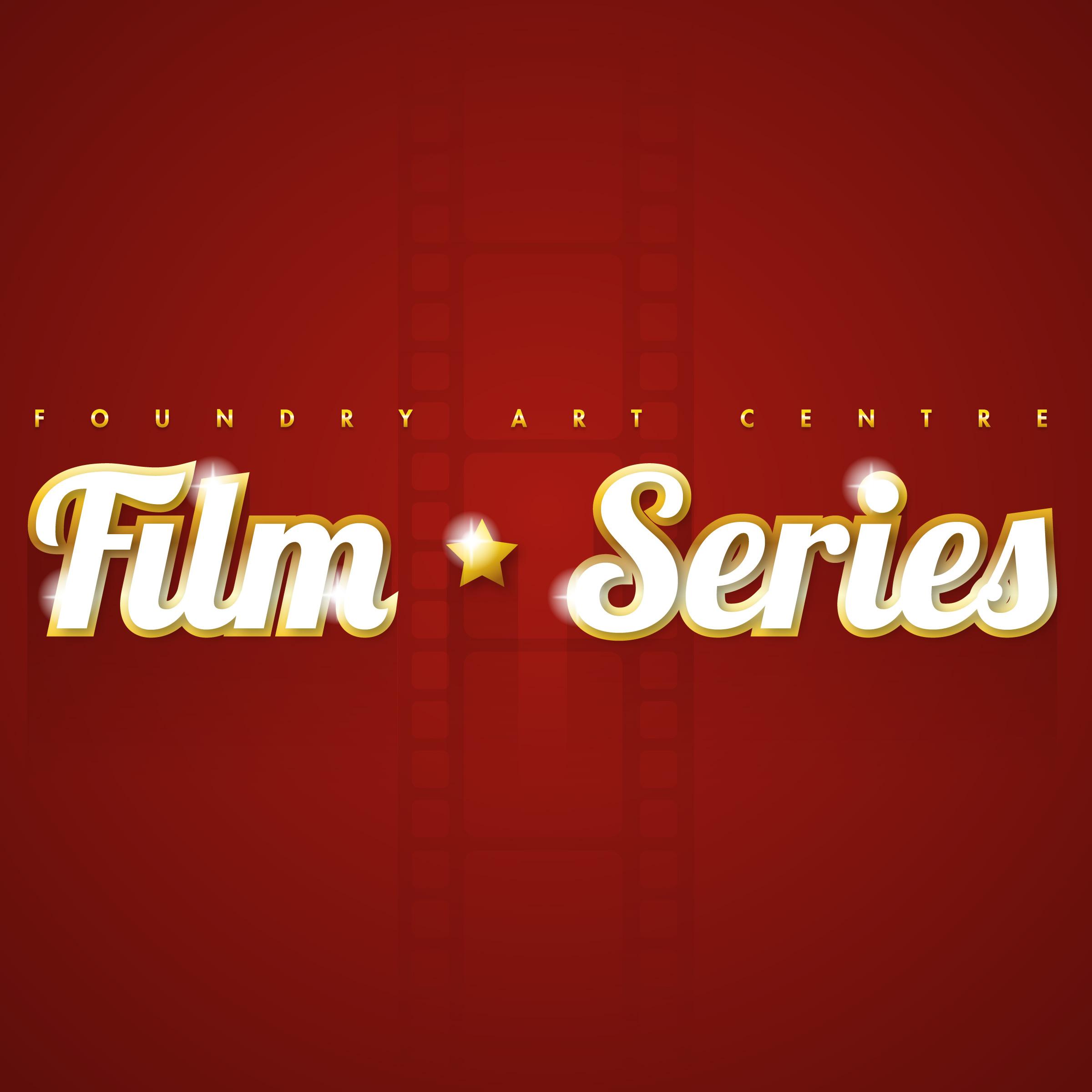 Fim_Series-06.jpg