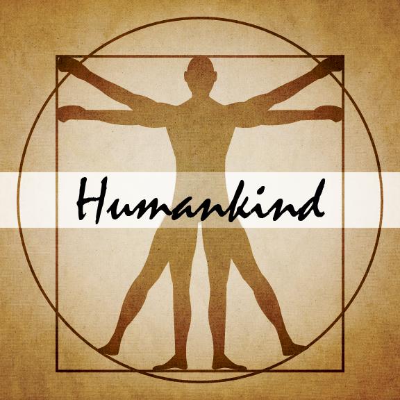 Human Kind Logo-01.png