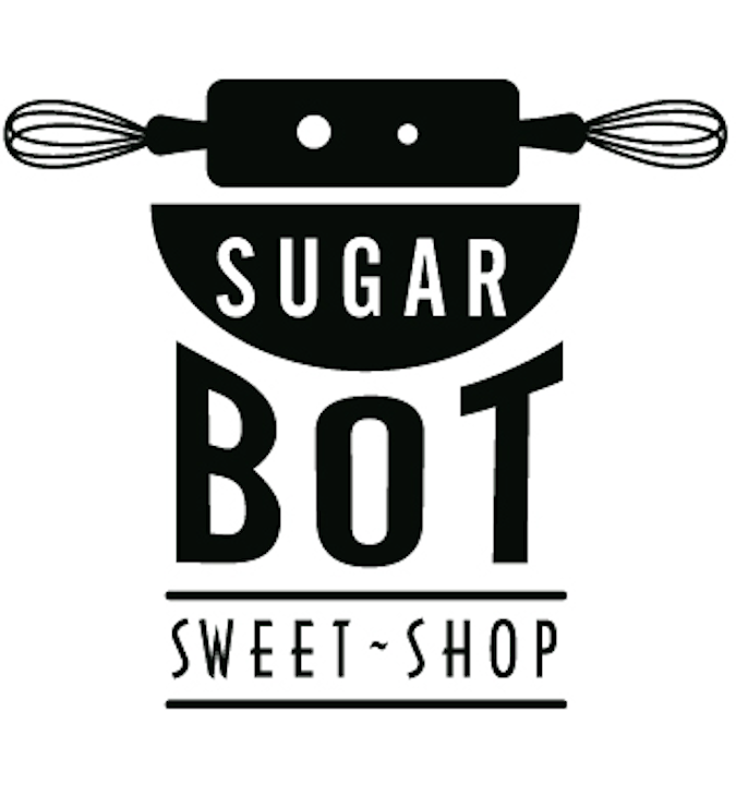 sugarbotsweetshop.png