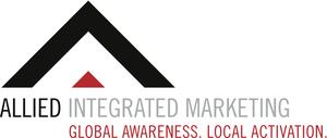 allied integrated marketing.jpg
