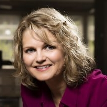 Cynthia Reeg - Children's Book Author