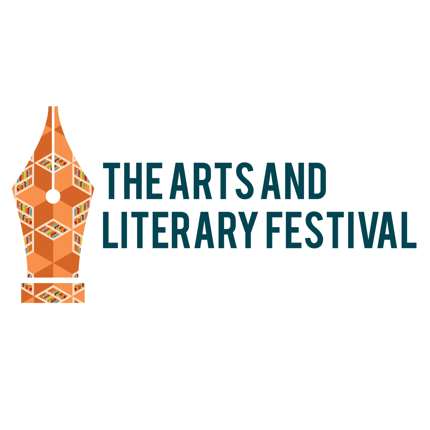 LiteraryArtsFest_LOGO-FINAL.jpg