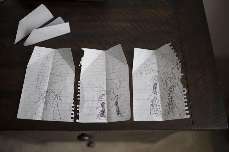 Paper Airplanes_Kathleen M Sanker.jpg