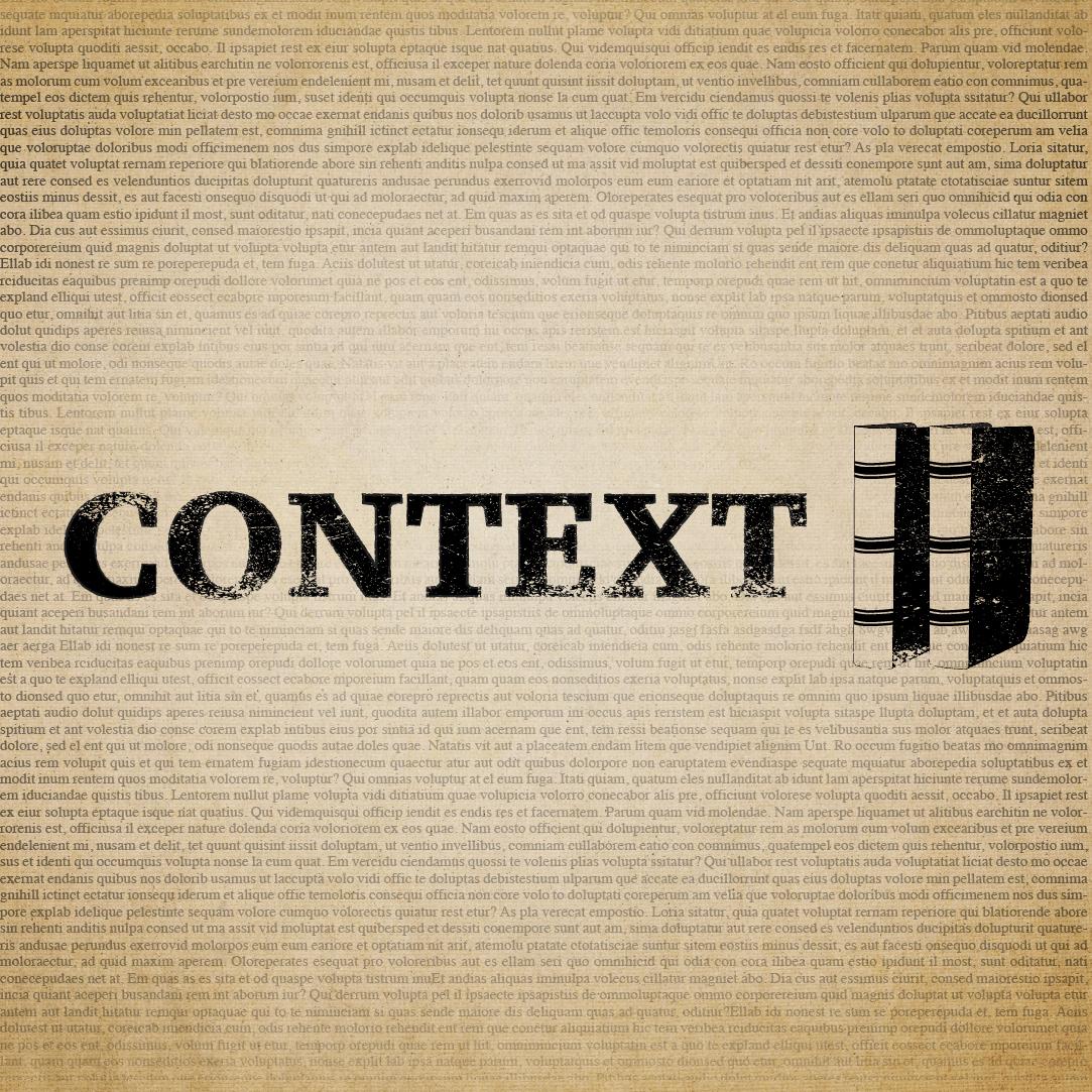 ContextII_Logo-01.jpg
