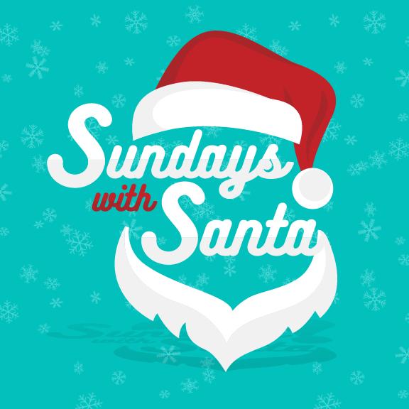 SundaysWithSanta_Imagery-01.png