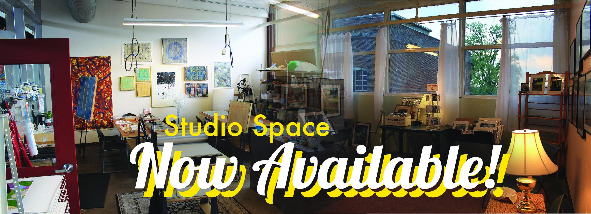 Studio Space_MV-01.jpg