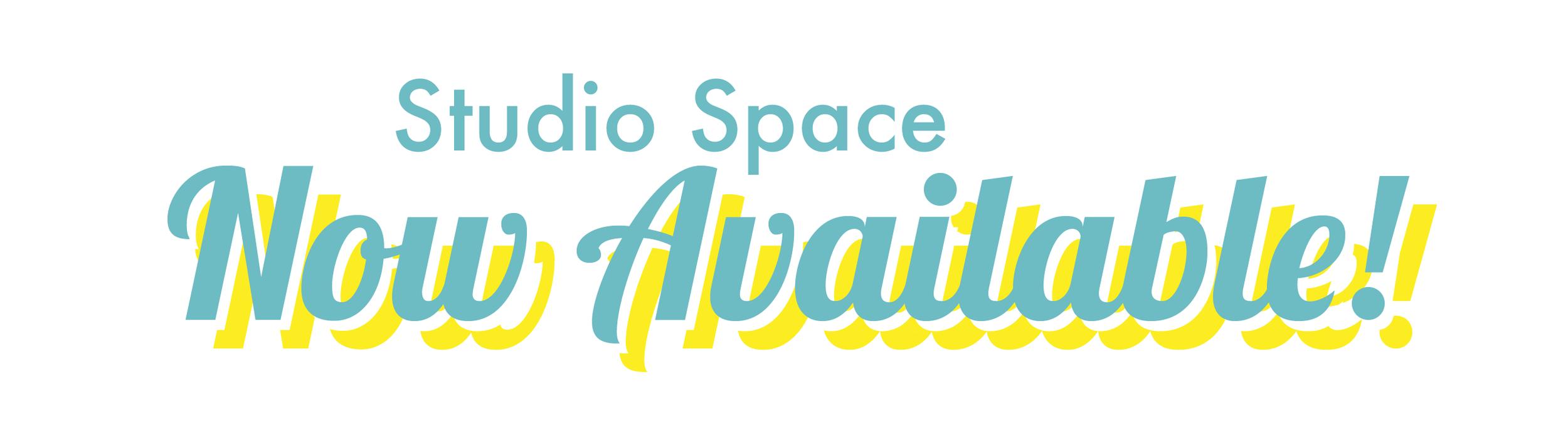 Studio Space2018-01.png
