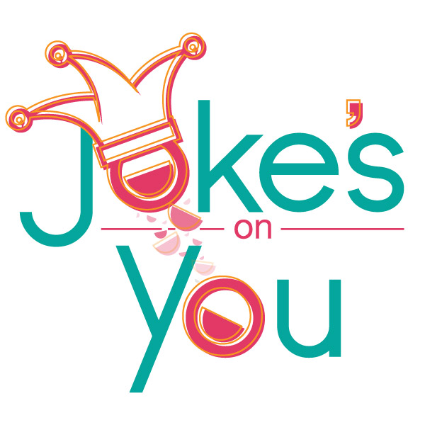 JokesOnYou_Logo-01.jpg