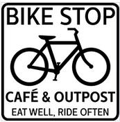 bikestop_logo.png