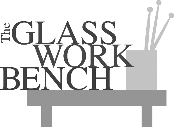 glassworkbench.png