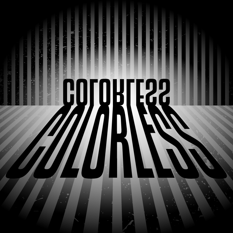 Colorless_Logo-01.png