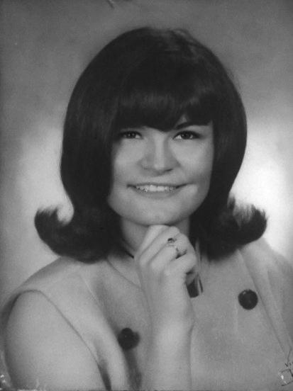 Jim Deken – In memory of Paula Deken