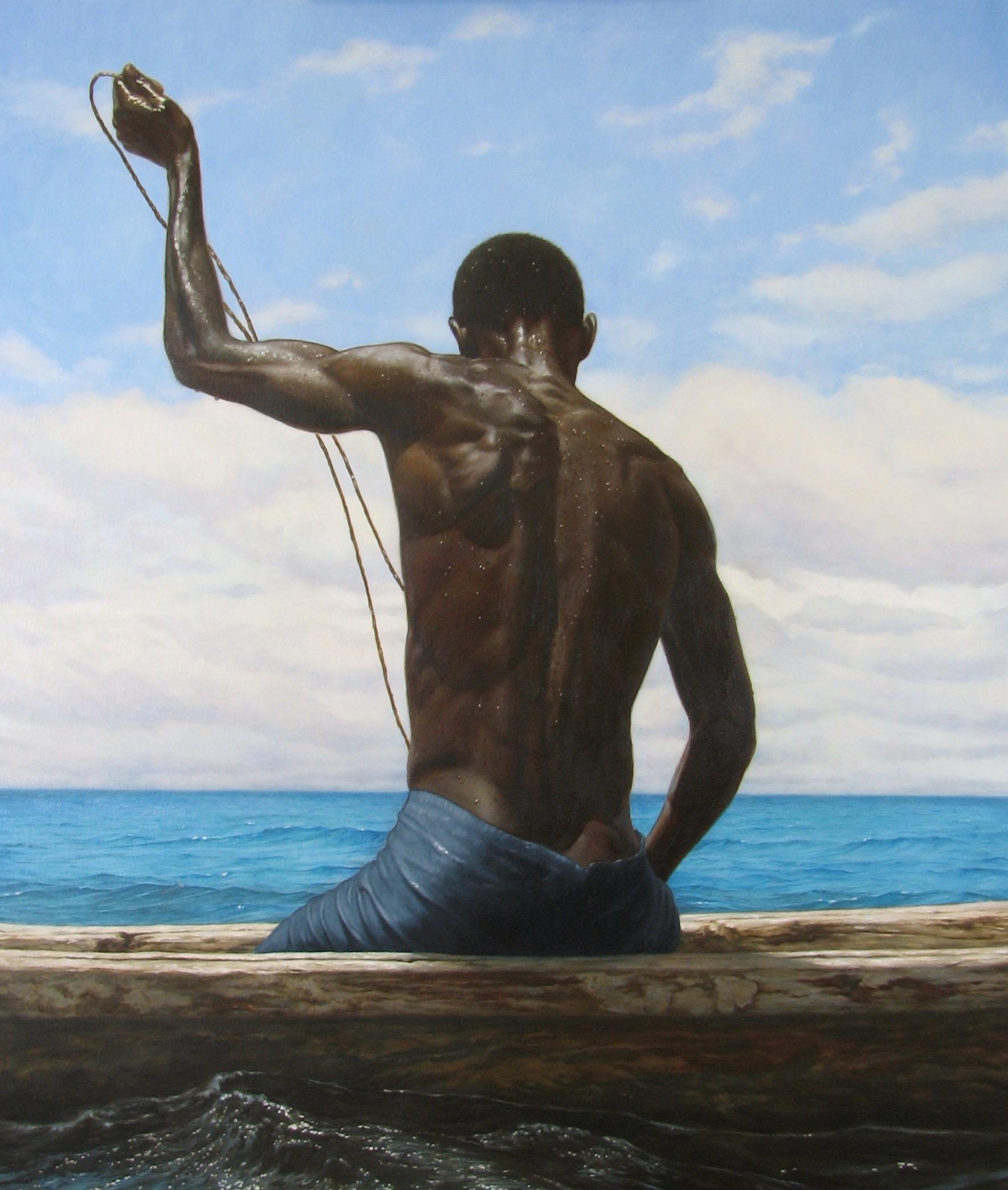 Diani Fisherman.jpg
