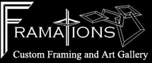 framations_gallery_logo_inverted_small.jpg