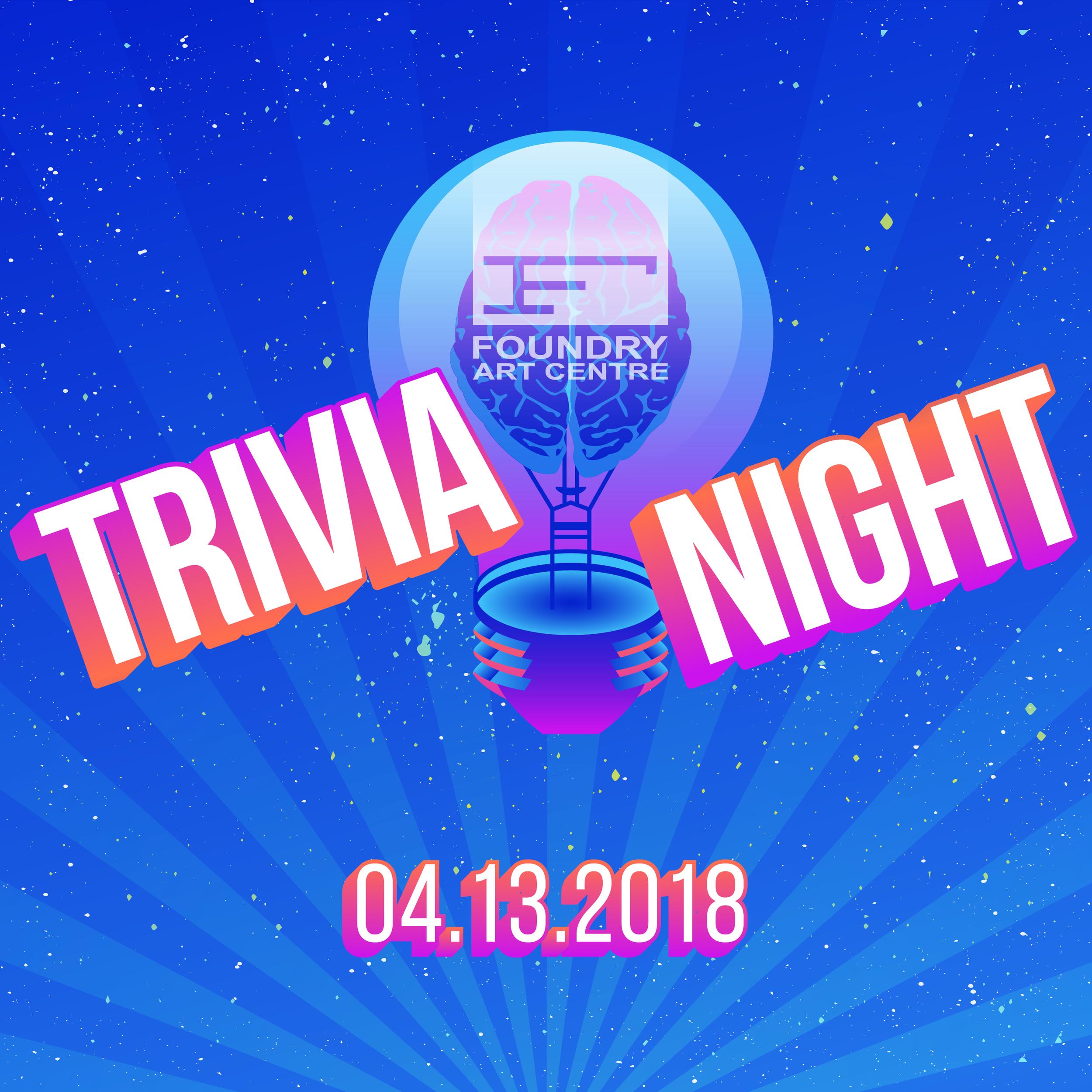 TriviaNight_Logo-01.png