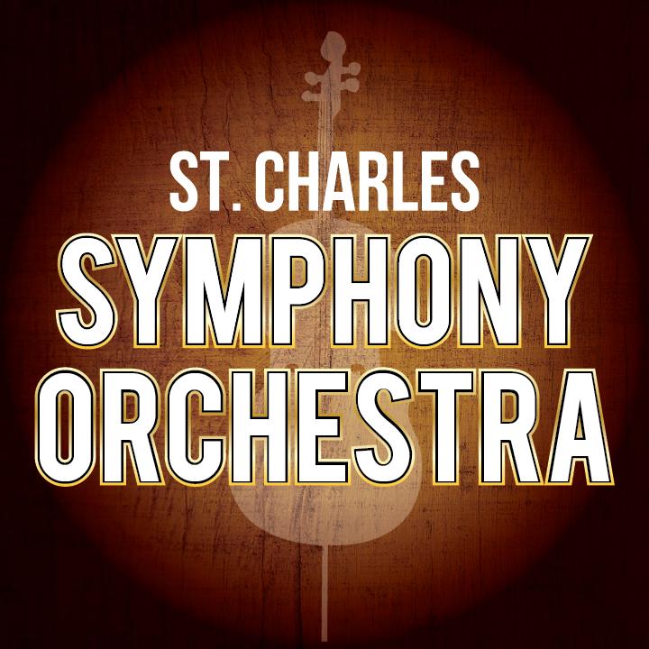 Symphony_Sq-01.png