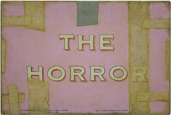 The Horror.jpg