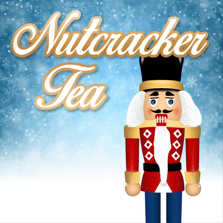 Nutcracker_Logo-01 copy.jpg