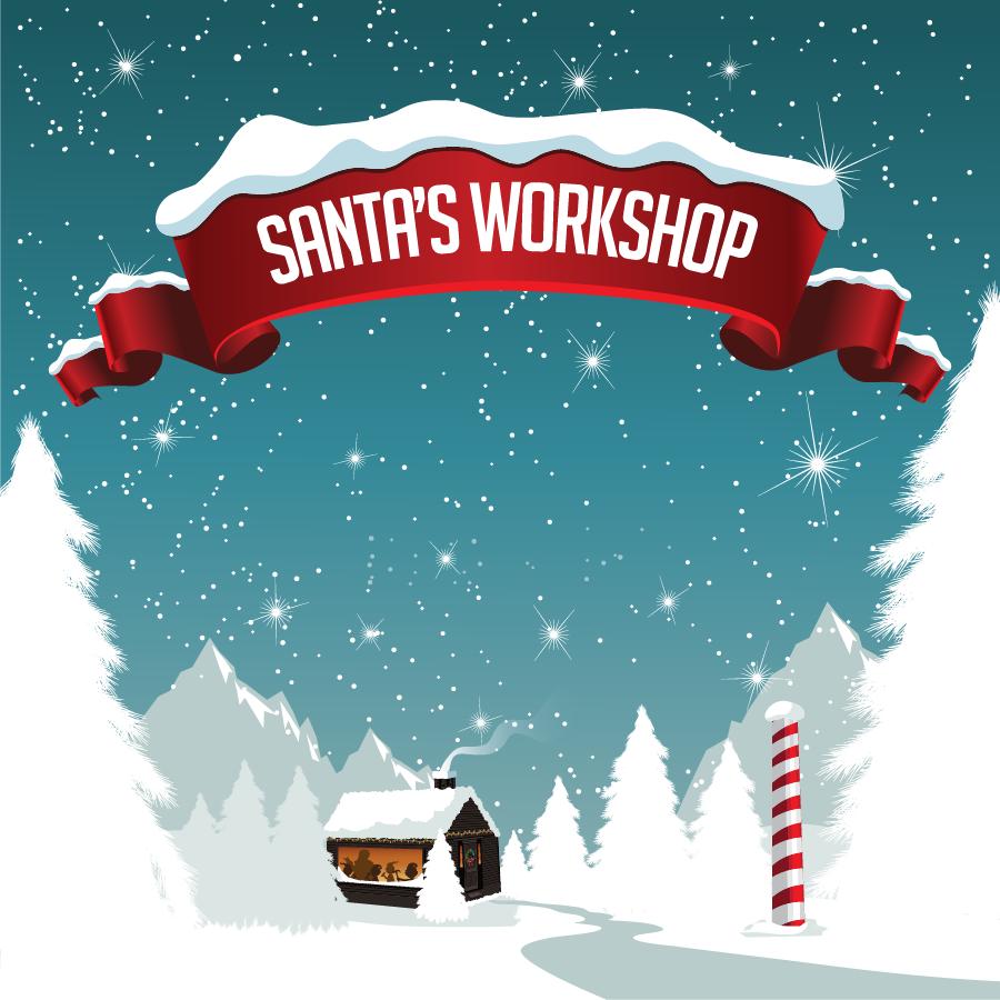 SantasWorkshop-01.png