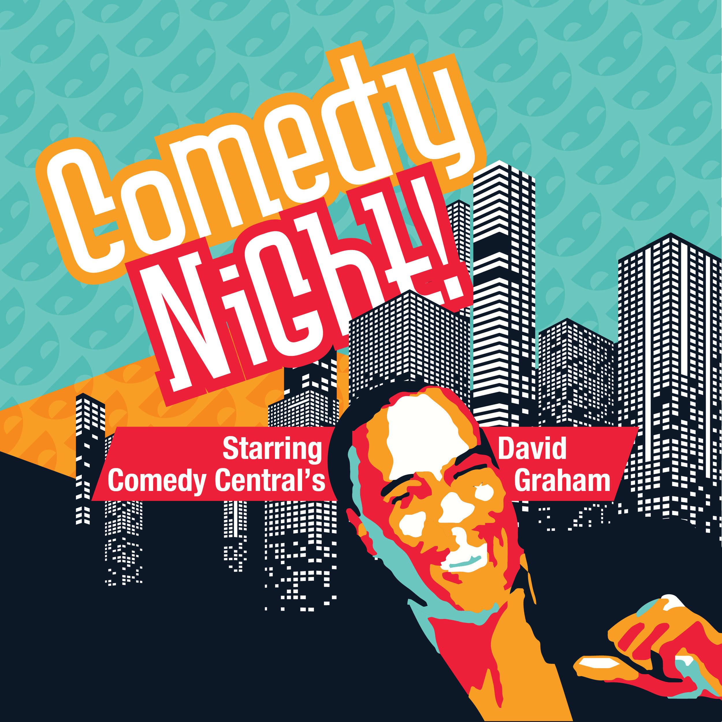 ComedyNight_Sq-01.jpg