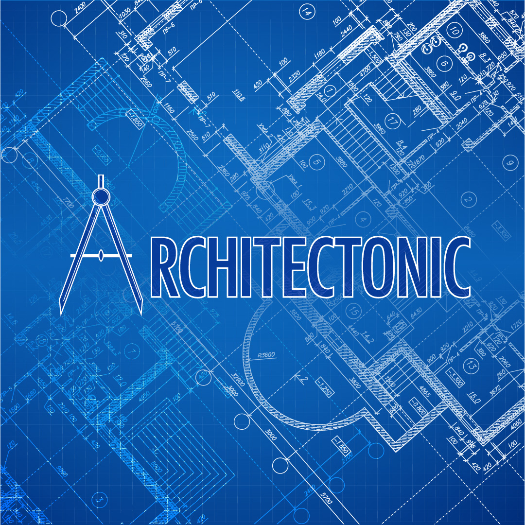 Architectonic_Logo-01.jpg