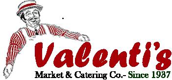 Valentis-Meat-Market1.png