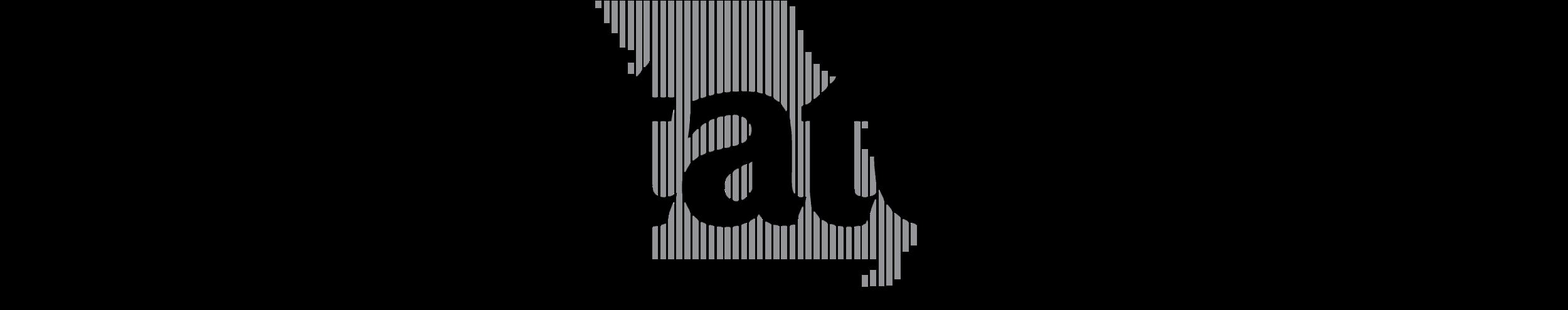 FSB Horizontal logo Black CMYK.png