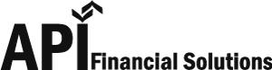 API-Financial-logo-horiz.png-lg.jpg