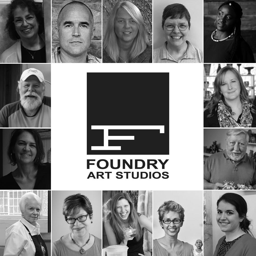 FoundryStudioArtists_TriviaNightLogo_2019GREY.jpg