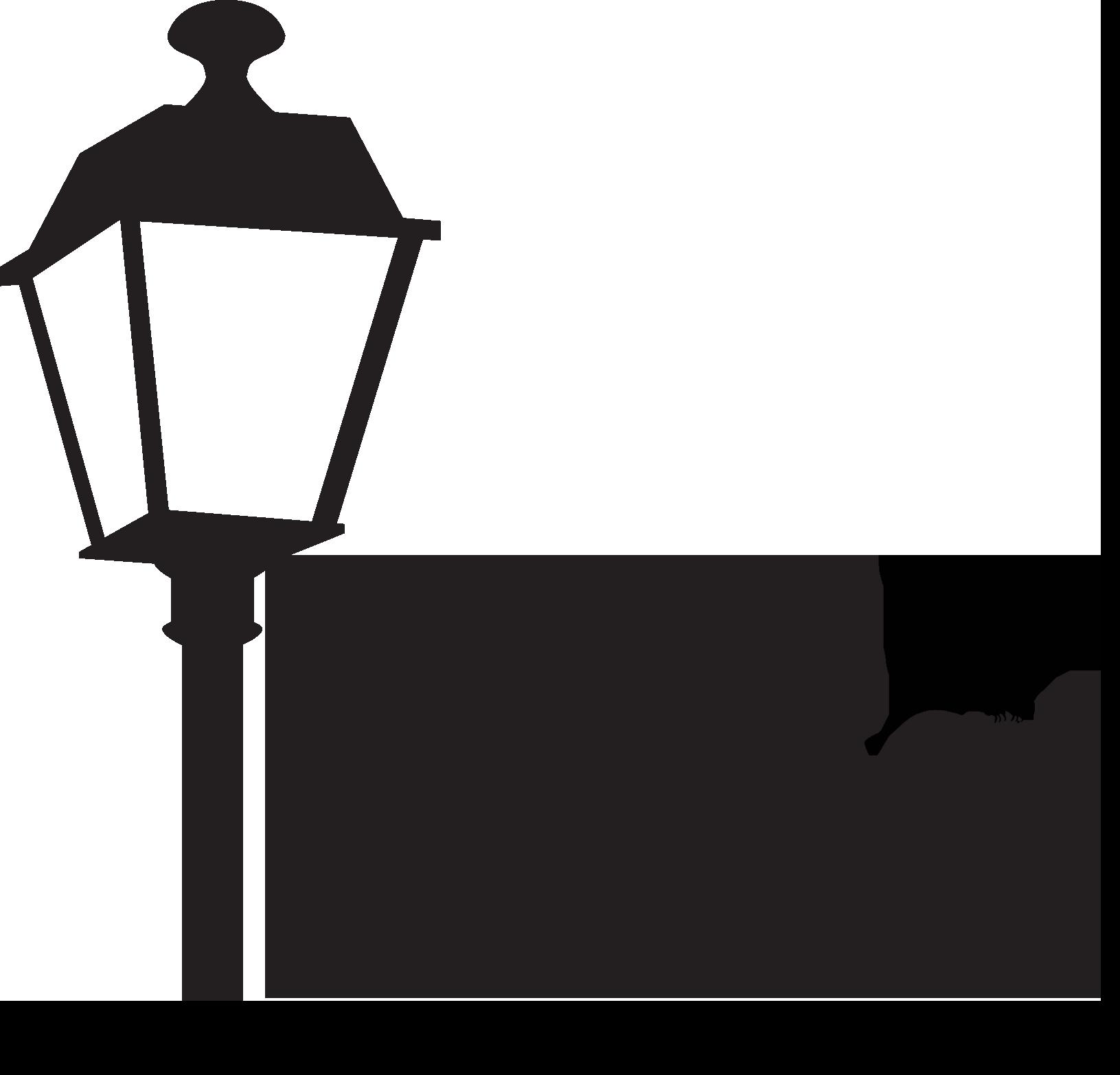 MSB_Logo_BK_CMYK.png