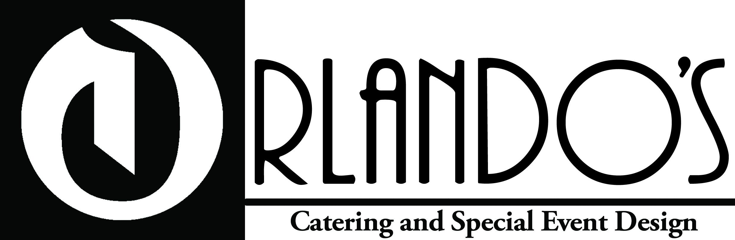 orlando's logo 3.jpg