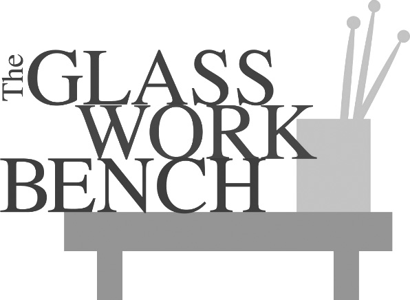 the glass workbench copy.jpg