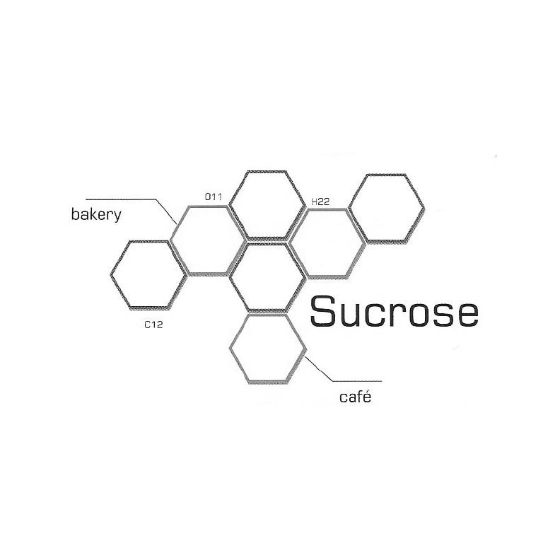 Sucrose-01.png