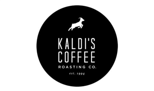 kaldis_coffee_roasting_co copy.jpg