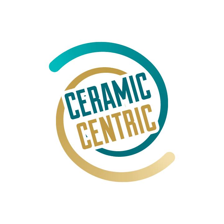 CeramicCentric_Logo-01.png